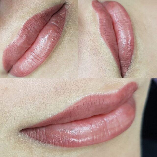 mg clinic aleksandrow lodzki makijaz permanentny (1)