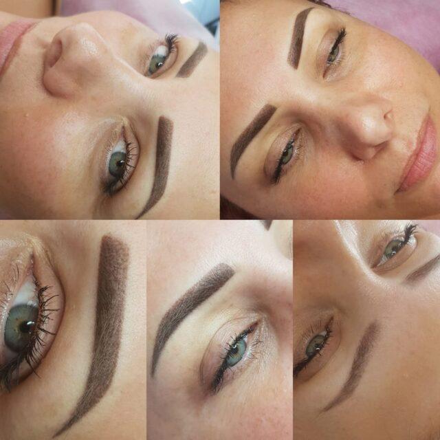 mg clinic aleksandrow lodzki makijaz permanentny (11)