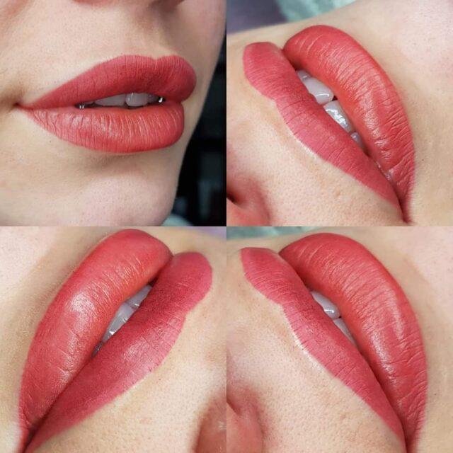 mg clinic aleksandrow lodzki makijaz permanentny (2)