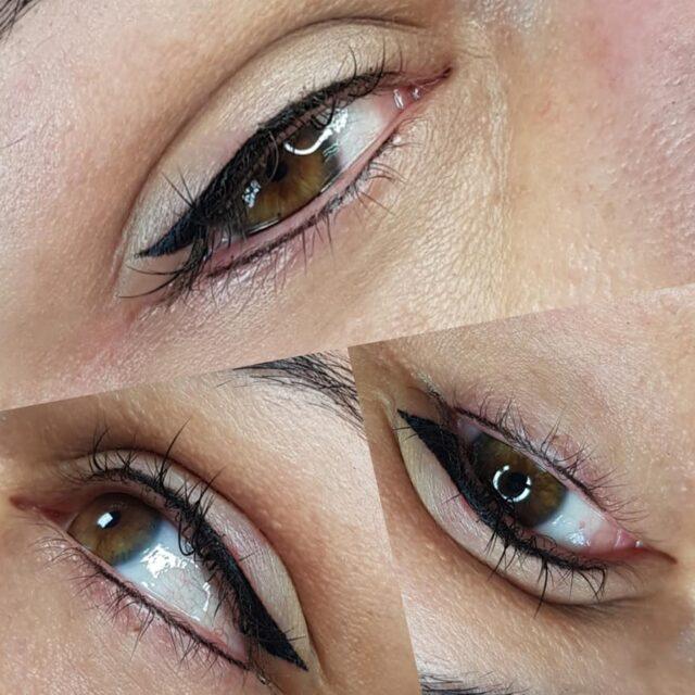 mg clinic aleksandrow lodzki makijaz permanentny (5)