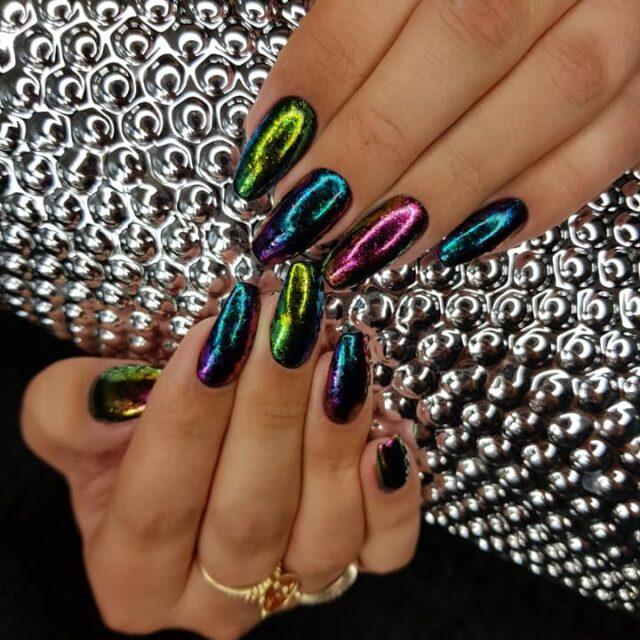 mg clinic aleksandrow lodzki manicure pedicure (1)