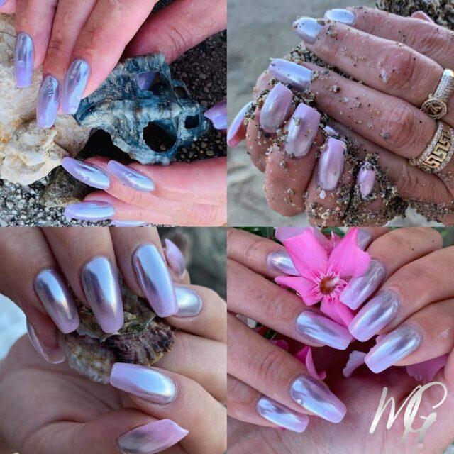 mg clinic aleksandrow lodzki manicure pedicure (11)