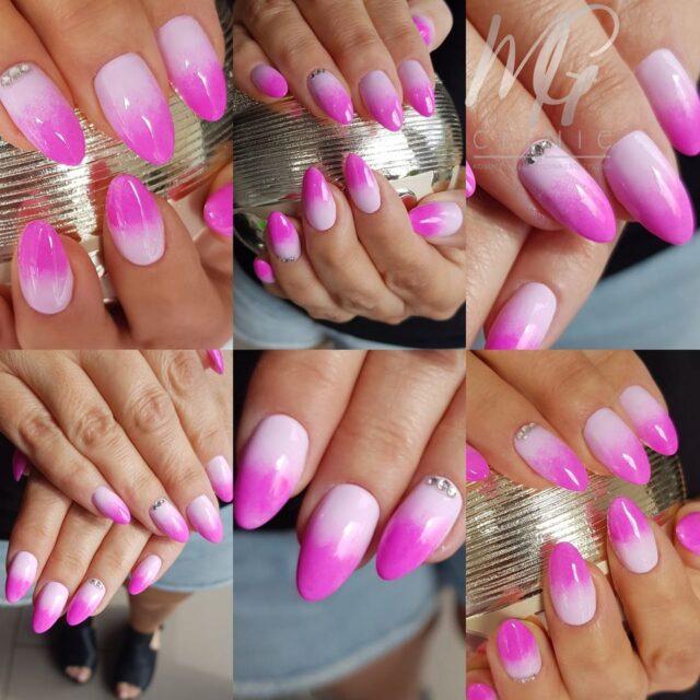 mg clinic aleksandrow lodzki manicure pedicure (12)