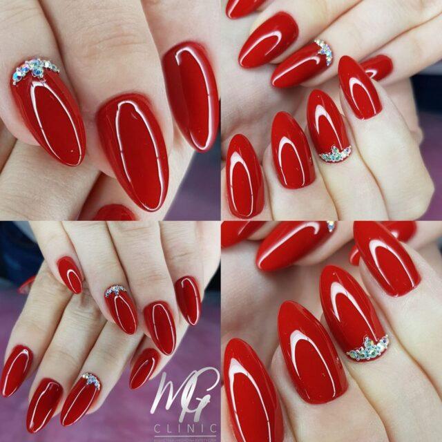 mg clinic aleksandrow lodzki manicure pedicure (13)