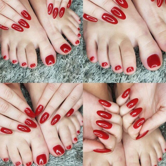 mg clinic aleksandrow lodzki manicure pedicure (16)