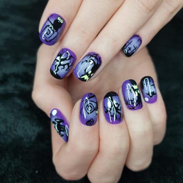 mg clinic aleksandrow lodzki manicure pedicure (17)