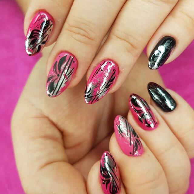 mg clinic aleksandrow lodzki manicure pedicure (18)