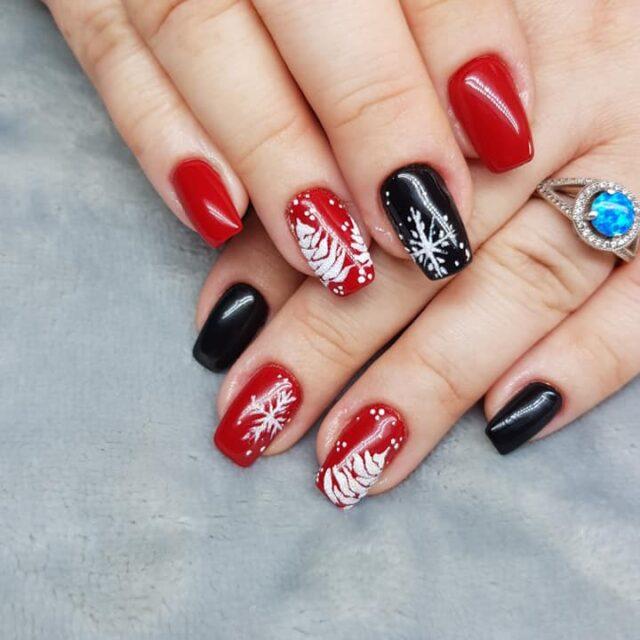 mg clinic aleksandrow lodzki manicure pedicure (2)