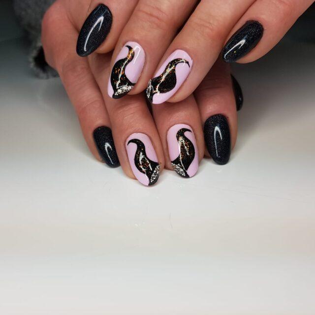 mg clinic aleksandrow lodzki manicure pedicure (3)