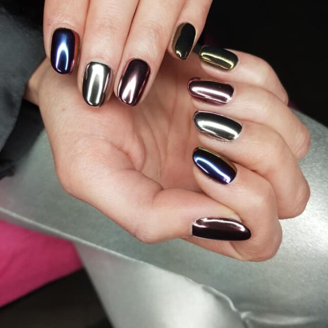mg clinic aleksandrow lodzki manicure pedicure (4)