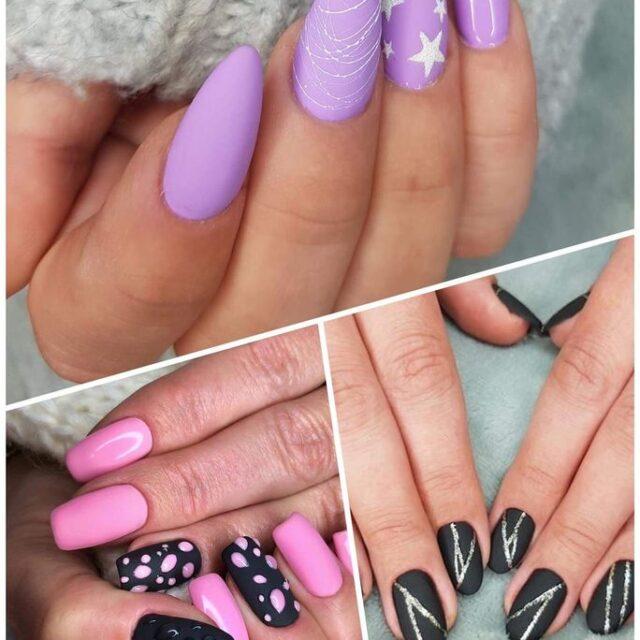 mg clinic aleksandrow lodzki manicure pedicure (5)
