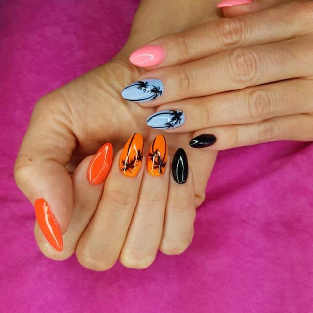 mg clinic aleksandrow lodzki manicure pedicure (6)
