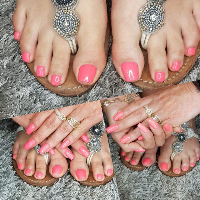 mg clinic aleksandrow lodzki manicure pedicure (7)