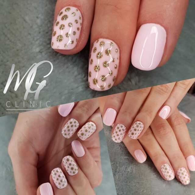 mg clinic aleksandrow lodzki manicure pedicure (8)