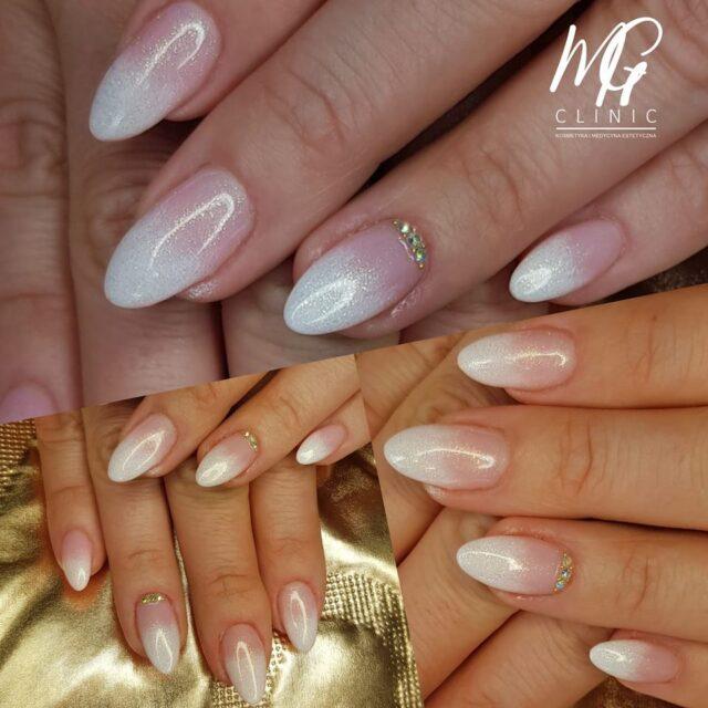 mg clinic aleksandrow lodzki manicure pedicure (9)