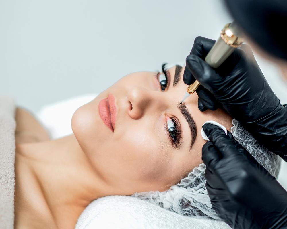 mg clinic makijaz permanentny medycyna estetyczna (1)