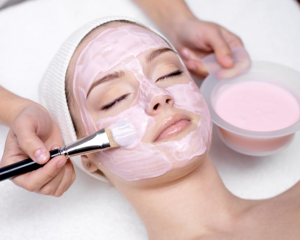 mg clinic makijaz permanentny medycyna estetyczna (6)
