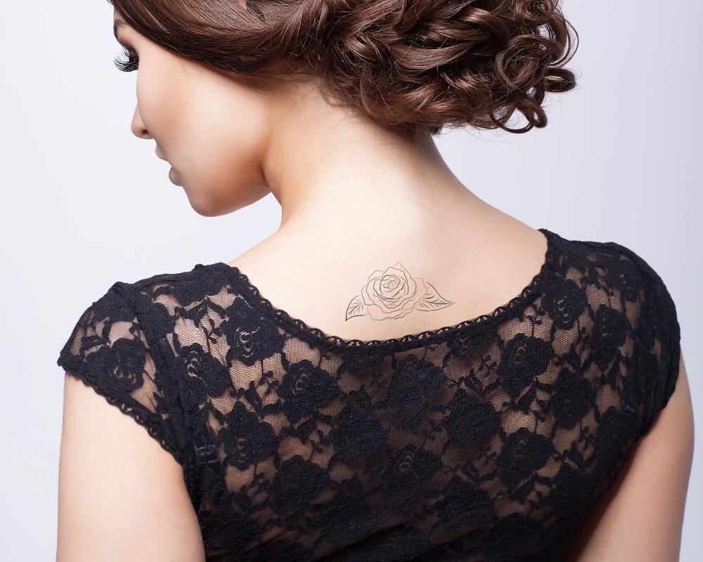 mg clinic mini tattoo (1)